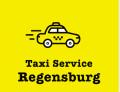 Bild: Taxiunternehmen Alexander Panfilov in Regensburg