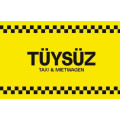 Taxiunternehmen Tüysüz