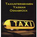 Taxiunternehmen Yasman