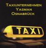 Bild: Taxiunternehmen Yasman