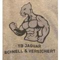 TB Jaguar