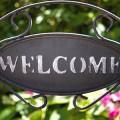 Team für Mediation und Lebensgestaltung Gästezimmer