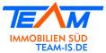 Bild: Team Immobilien Süd in Ulm