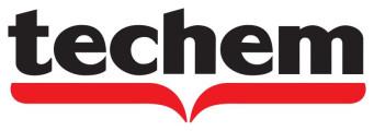 Logo Techem Energy Services GmbH