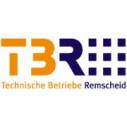 Logo Technische Betriebe Remscheid