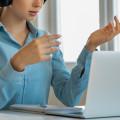 Technische Dokumentation und Fachübersetzung