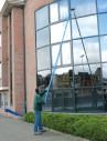 Bild: Techno Clean 21 in Kassel, Hessen