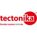 tectonika GmbH