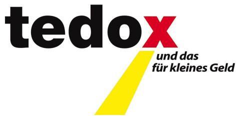 Bild: tedox KG Filiale Stuttgart-Vaihingen       in Stuttgart