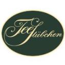 Logo Teestübchen