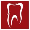 Logo Tegtmeier Michael Zahnarztpaxis im Forum Dr.