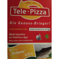 Tele Pizza AC-Burtscheid