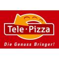 Tele Pizza Jena-Mitte Pizzeria