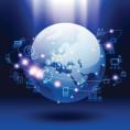 Telekommunkikation Handyverträge
