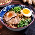 Bild: Tenmanya japanisches Restaurant in Augsburg, Bayern