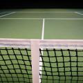 Tennis u. Hockey-Club von Horn u. Hamm e.V.