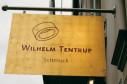 WILHELM TENTRUP SCHMUCK - Goldschmiedemeister