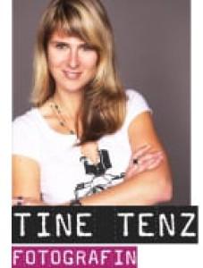 https://www.yelp.com/biz/tine-tenz-hannover