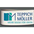 Teppich Möller Inh. Torsten Loesch e.K.