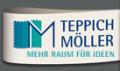 Bild: Teppich Möller Inh. Torsten Loesch e.K. in Kiel