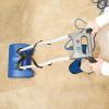 Bild: Teppichwäscherei Alfter Einzelunternehmung