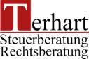 Bild: Terhart Steuer- & Rechtsberatung in Bonn