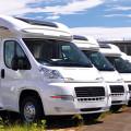 terramobil Fahrzeugbau für Freizeitfahrzeuge