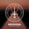 Teuscher und Partner GmbH Honda Vertragshändler