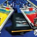 Texdruck Mannheim GmbH Textildruck
