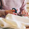 Bild: Textilpflege & Änderungsschneiderei Kathrin Leistner