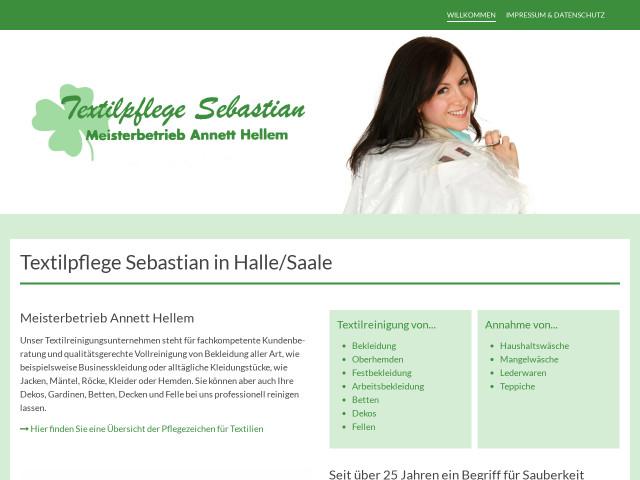 http://www.textilpflege-halle.de/