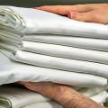 """Textilreinigung, Wäscherei u. Änderungsschneiderei """"Ihr Waschbär"""""""