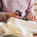Textilservice Natalie Schumak