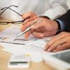 Bild: TGI Finanzpartner GmbH & Co. KG Finanzdienstleistungen