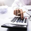 Bild: TGI Finanzpartner GmbH & Co. KG Finanzdienstleistungen in Schwentinental