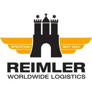 Logo Th. Reimler & Co. Nfl. GmbH
