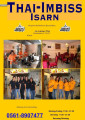 https://www.yelp.com/biz/thai-imbiss-isarn-kassel-3