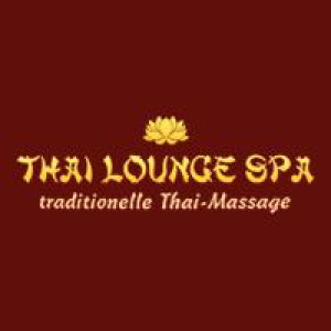 Logo Thai Lounge