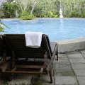 Thai-Massage.de