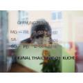 Thai Siam Imbiss Imbiss