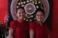 https://www.yelp.com/biz/thai-wellness-hamburg-hamburg-2