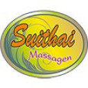 Logo Thaimassage am Hansaring Suithai Massagen