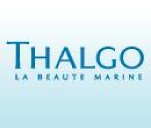 Logo THALGO COSMETIC GmbH