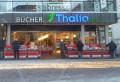 https://www.yelp.com/biz/thalia-bergisch-gladbach-2
