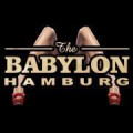 The BABYLON