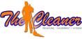 Bild: The Cleaner in Bremen