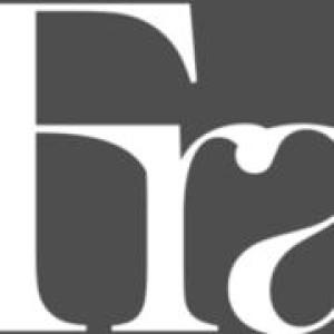 Logo The Frankfurt Hotel