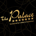 The Palace