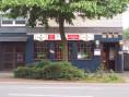 https://www.yelp.com/biz/red-rooster-club-duisburg-2