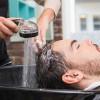 Bild: THE SOHO hairdressing